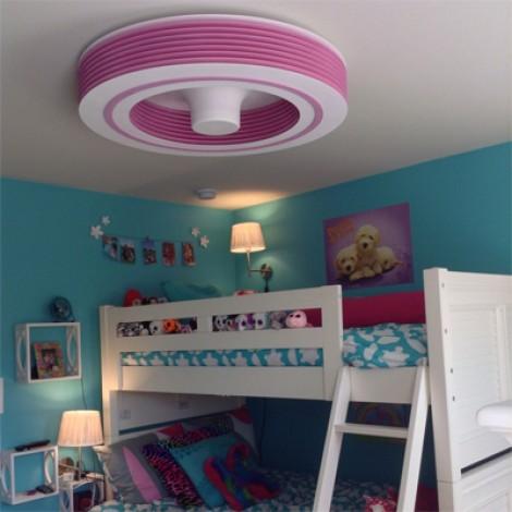 exhale bladeless ceiling fan exhale fans review doovi