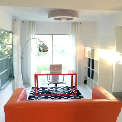 exhale bladeless ceiling fan exhale fan hugger product code 2g3g hayashi global